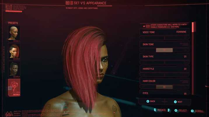 Cyberpunk 2077 Review: 20 Hours of Gameplay Experience