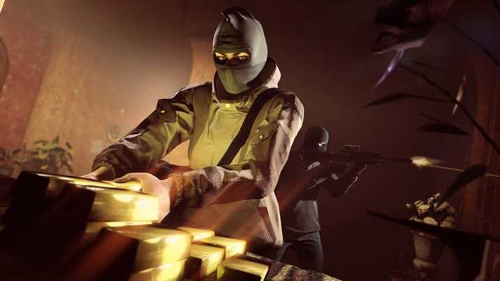 Rockstar Games Officials Made a Statement on GTA VI