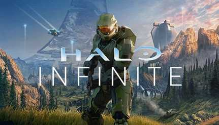 343 Industries President: Halo Infinite Is Worth The Wait