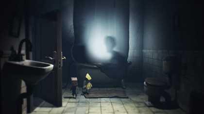 Little Nightmares II PC Demo Released