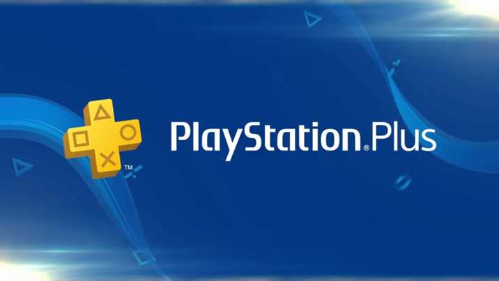 Maneater Refund is Available for PlayStation Users