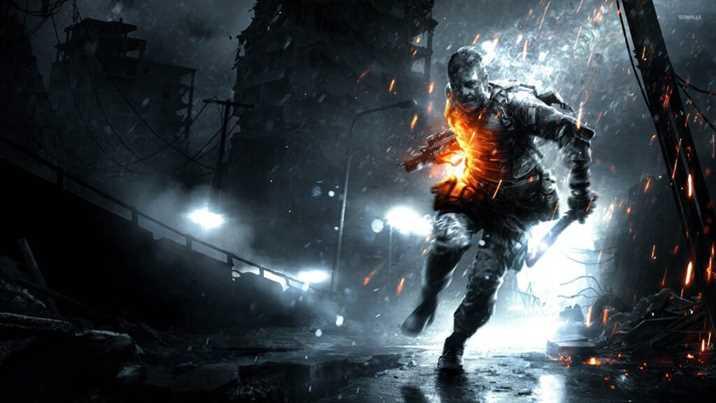Battlefield 3 Venice Unleashed Mod Comes in December 21