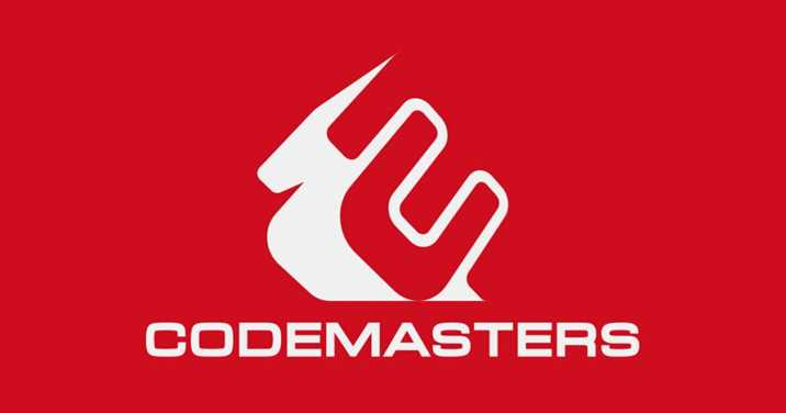 EA is Acquiring Codemasters for $1.2 Billion