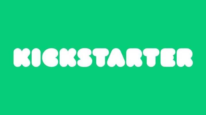 Kickstarter Raised $ 23 Million Donations In Total For Games In 2020