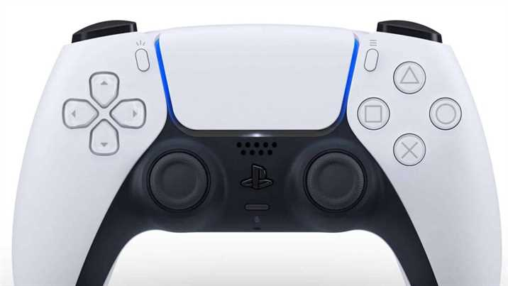 New PlayStation Feature Lets You Create In-Game Notes