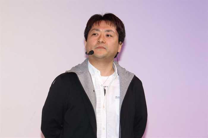 Teruyuki Toriyama The Porducer of Bloodborne Leaves SIE