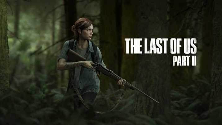 The Game Awards 2020: Last of Us Part 2 is on Top