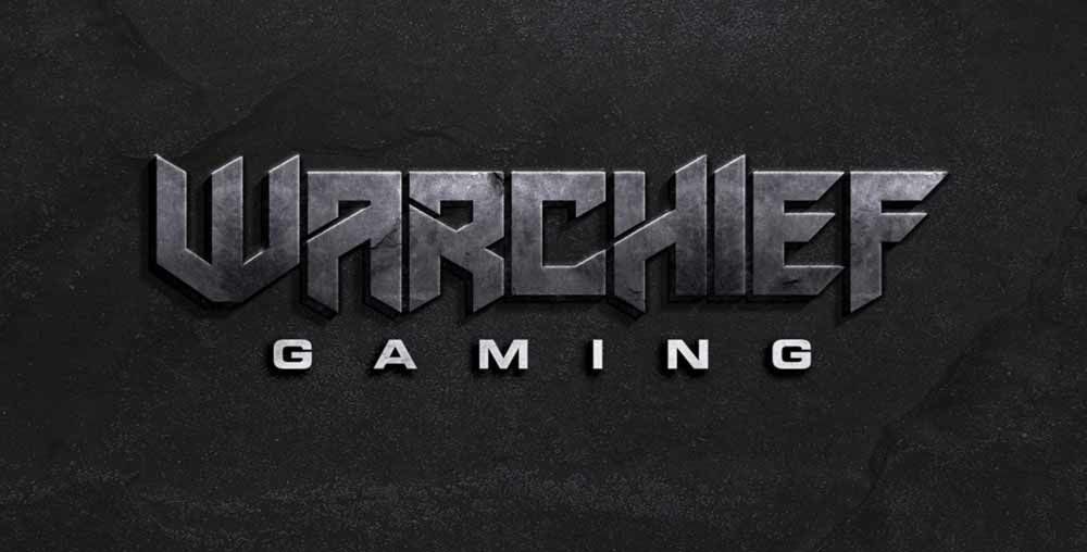 Dreamheaven and Warchief Gaming: From Ashes of Blizzard