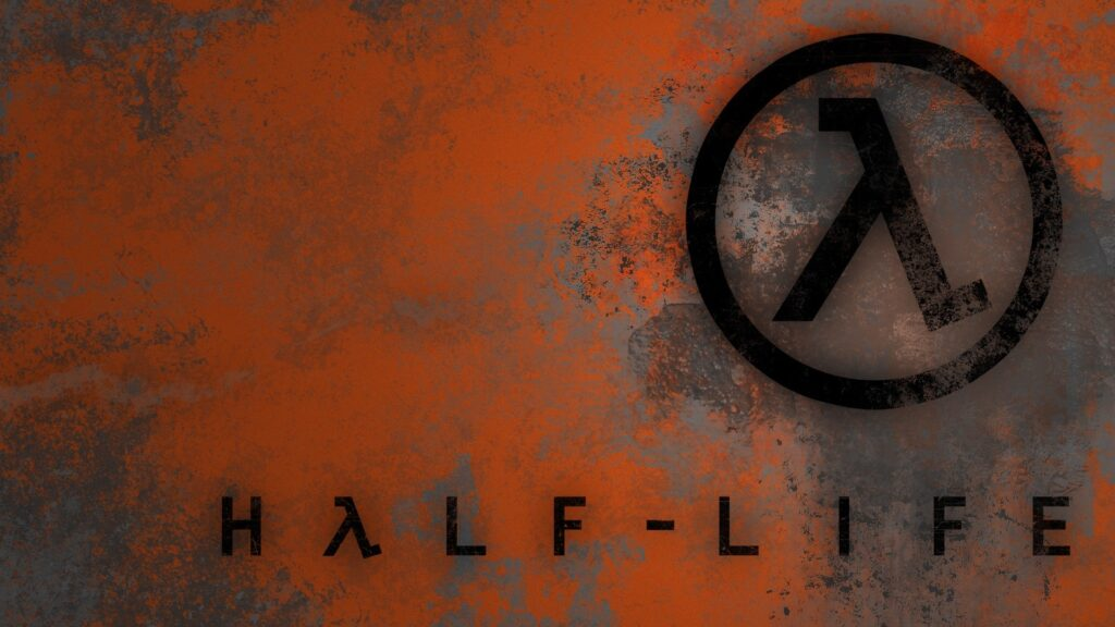 Valve Will be Announcing New Games Says Gabe Newell