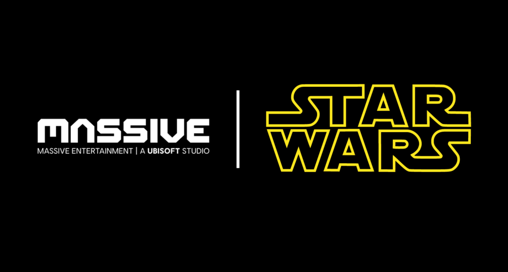 Massive Collaboration With Lucasfilm Games On A New Star Wars Game