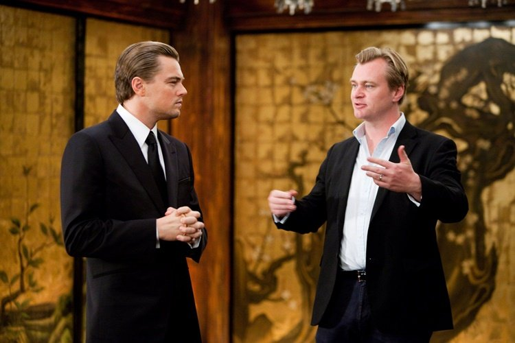 Christopher Nolan May Not Work With Warner Bros. For More