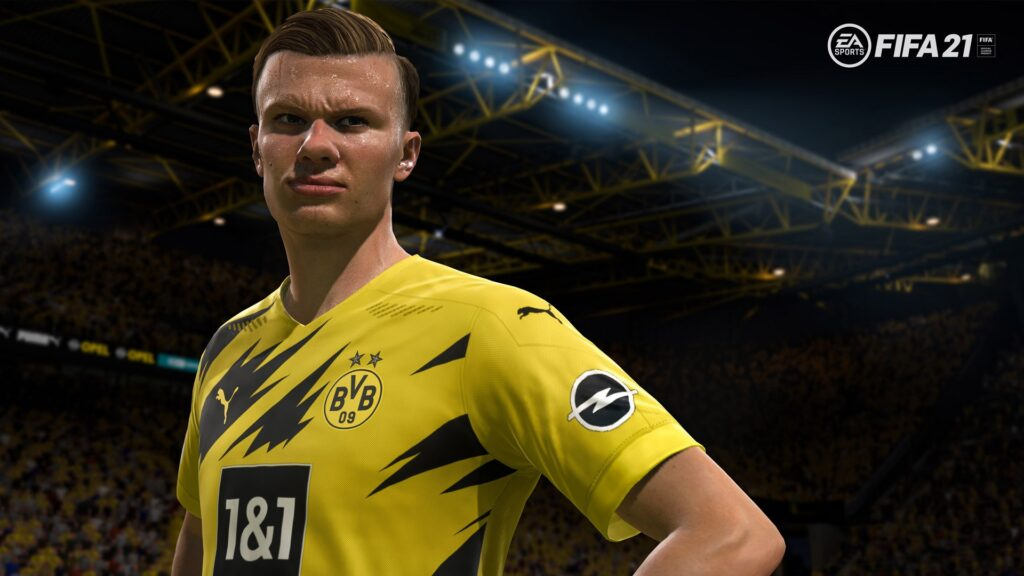 UK Video Game Revenues Exceeds £4 Billion in 2020