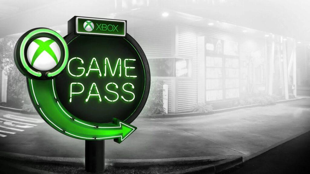 Xbox Game Pass Has 18 Million Subscribers Worldwide