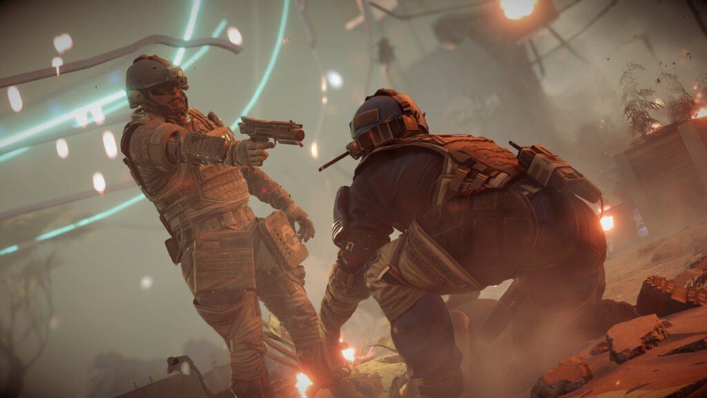 Killzone: Sony Seems to have Unplugged the Series