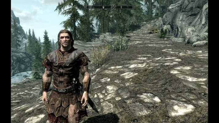 Bethesda May Have Revealed Where The Elder Scrolls 6 Will Take Place