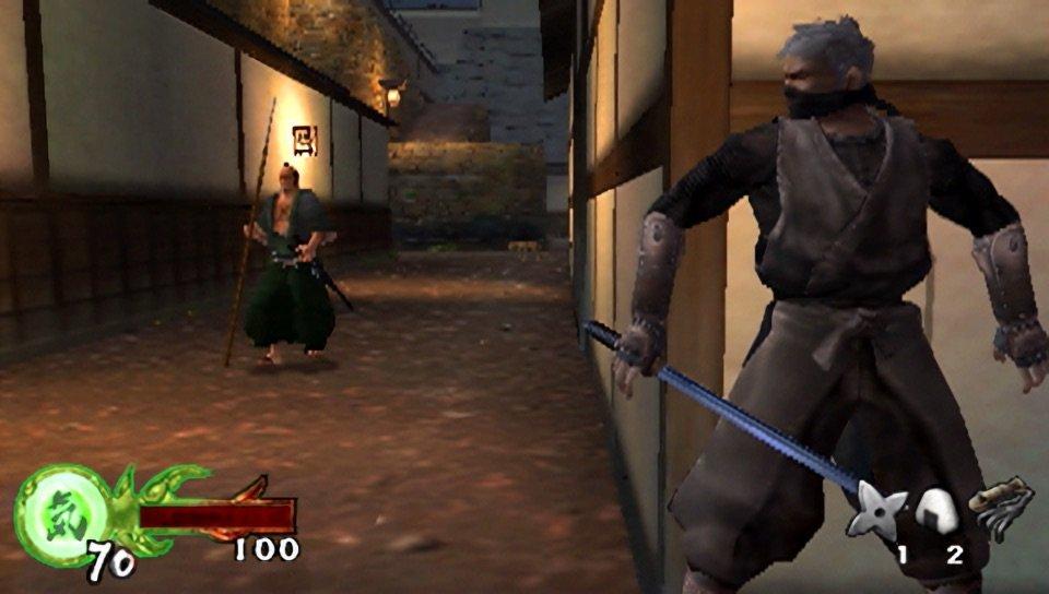 PlayStation 5 May Revive Popular PS1 and PS2 Series