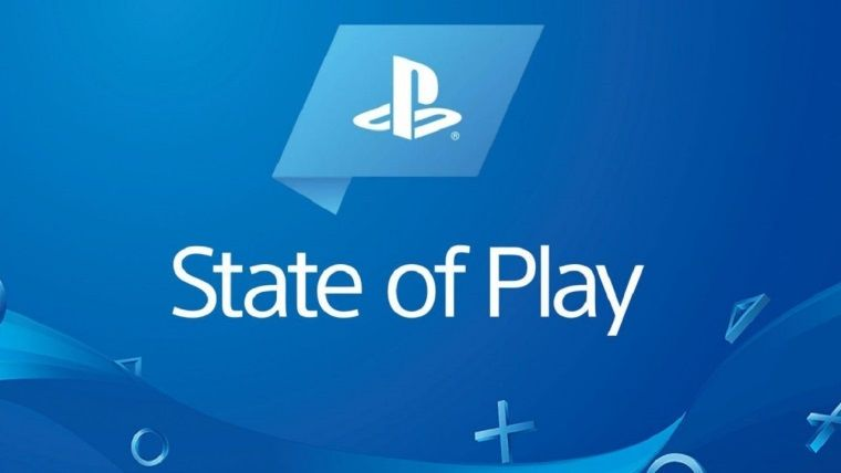 State of Play Event Announced By Sony