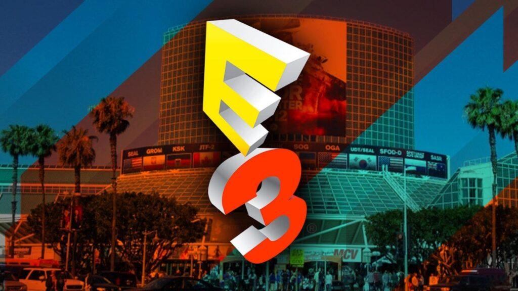 E3 2021: Square Enix Will Make Announcements