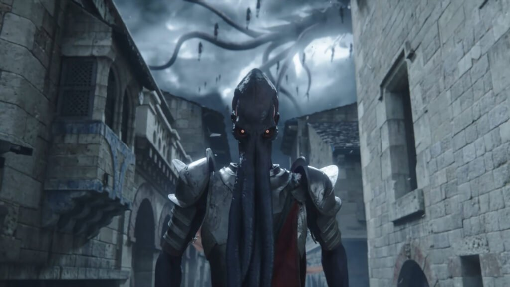 Baldur's Gate 3 Patch 4 Will Remove Your Save Files