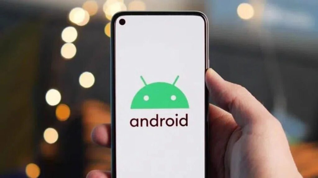 Android 12 Smart Autorotate And Other Features Revealed