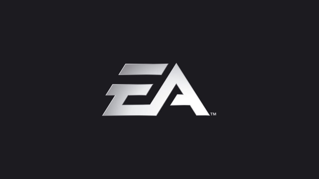 Glu Mobile Has Been Acquired by EA For $2.1 Billion