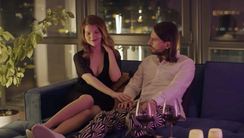 Super Seducer 3 Has Been Rejected by Steam