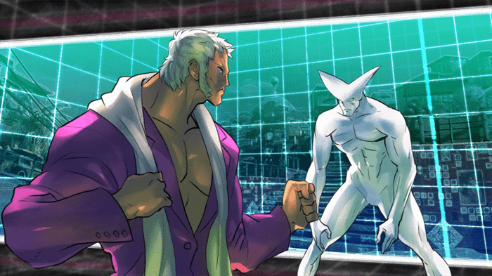 Street Fighter V DLC Details Leaked by Twitch