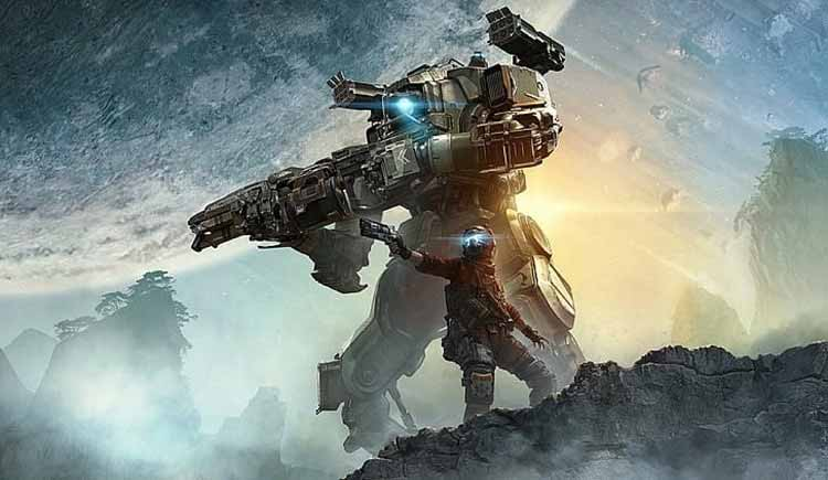 Titanfall 2 Player Count: How Many Players Are Live?