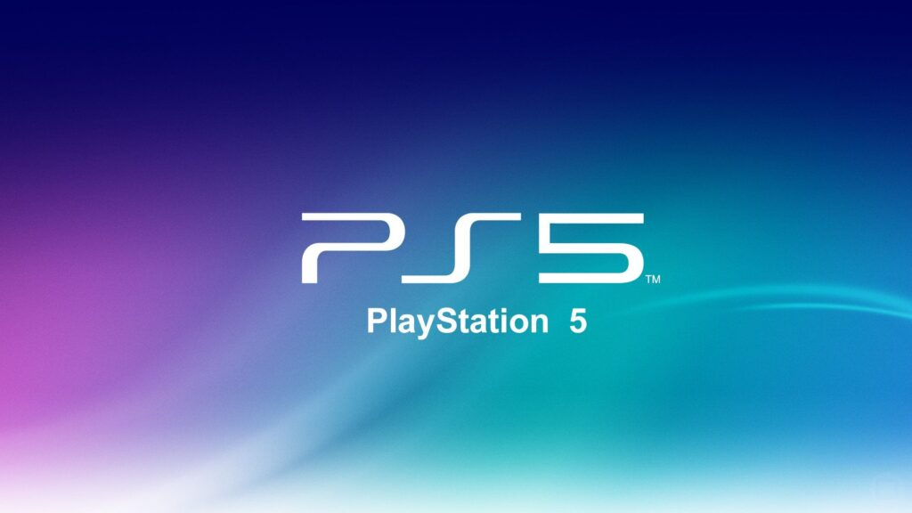 Samsung Confirms That the PS5 Issue Will Get a Fix