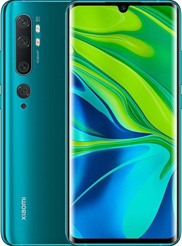 Redmi Note 10 Confirmed To Feature 120Hz Refresh Rate Display