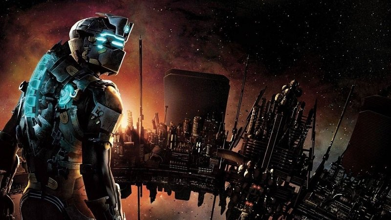 Dead Space 2 and Other Games Not Working for Some EA Play Users
