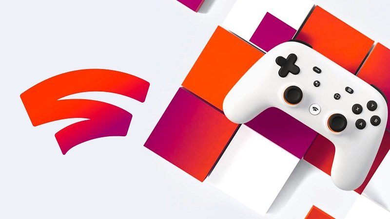 New Xbox Browser Repordetly Supports Google Stadia