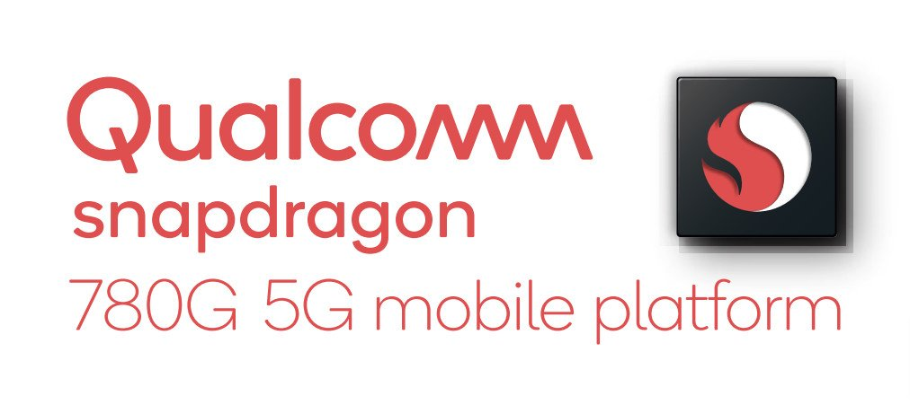 Snapdragon 780G 5nm 5G Announced by Qualcomm