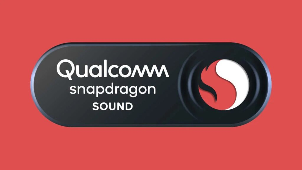 Snapdragon Sound Announced By Qualcomm
