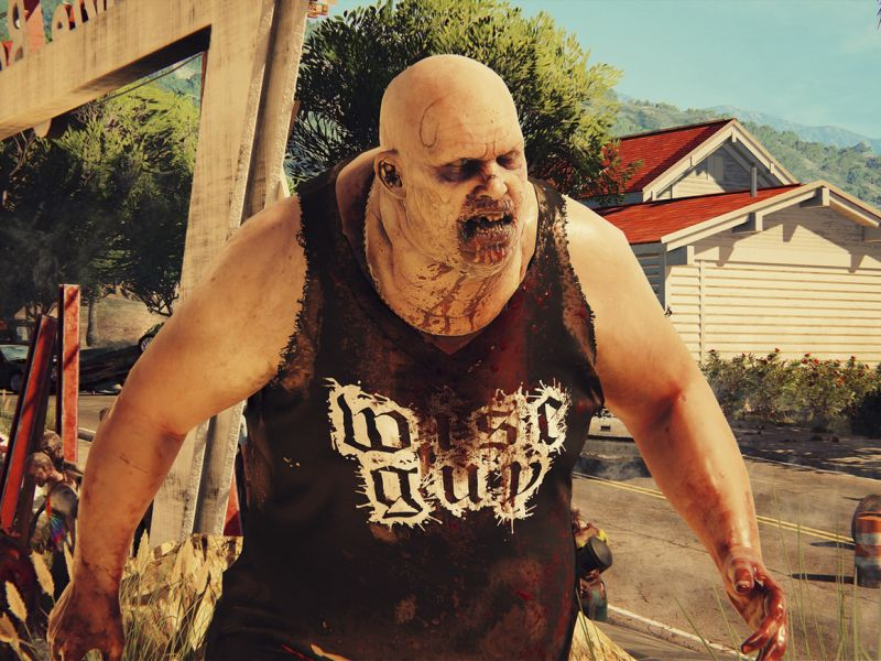 Dead Island 2 will be Released Just For PC and Next-Gen