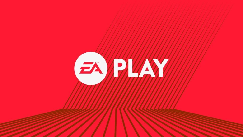 Game Pass for PC Finally Getting EA Play Games