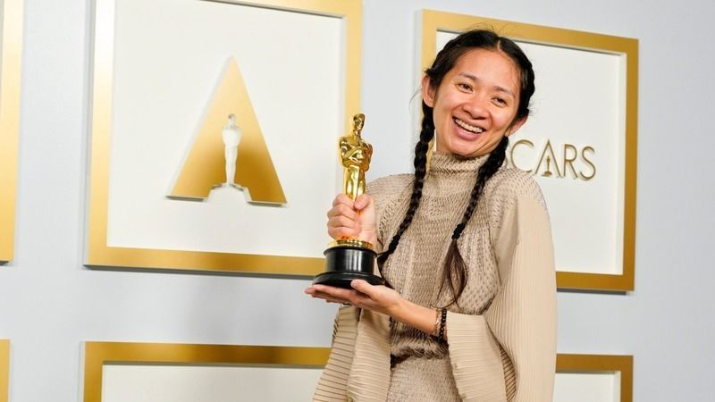 Oscar 2021: Complete List of Nominees and Winners