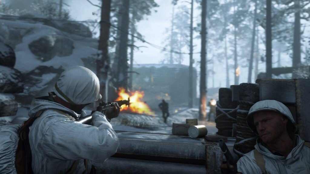 Call of Duty 2021: New Details Came Out From Activision