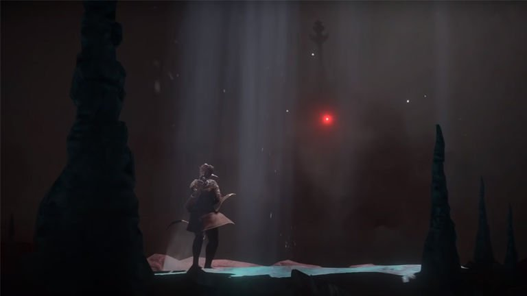 Path of Exile 2 Gameplay Trailer Released