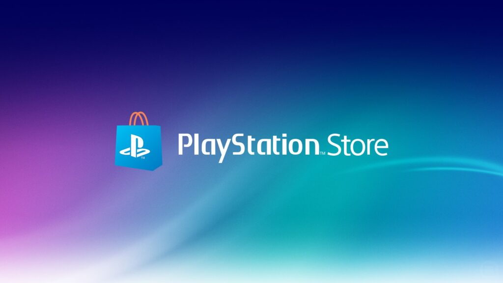 Sony Has Been Sued Due to Limiting Game Sales
