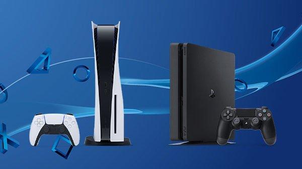 PlayStation 5 Has Shipped 7.8 Million Units Worldwide