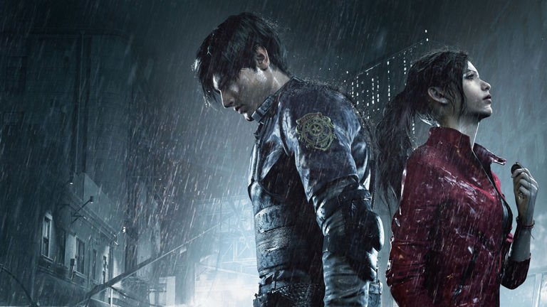 Resident Evil: Welcome To Raccoon City Movie Delayed