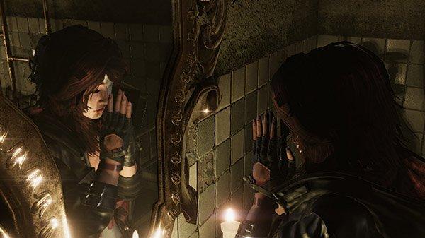 Tormented Souls Nine-Minute Gameplay Video Released
