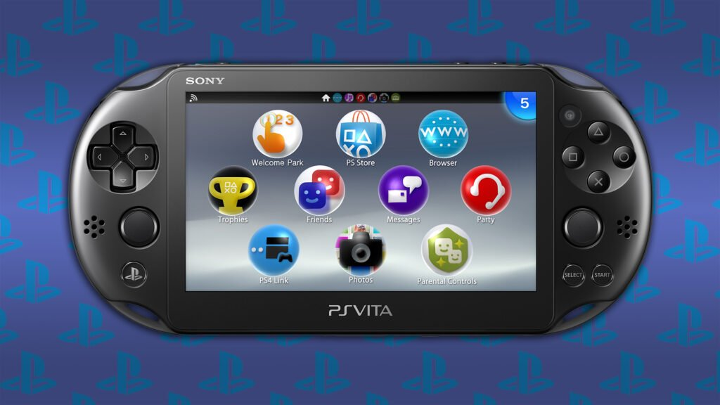 PS Vita: Some Developers Didn't Knew Anything About the PSN Disclosure
