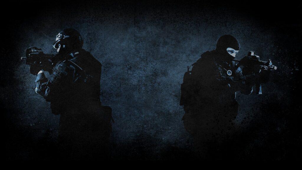 Counter Strike Bug Allows Hackers to Hack PC Via Steam Invite
