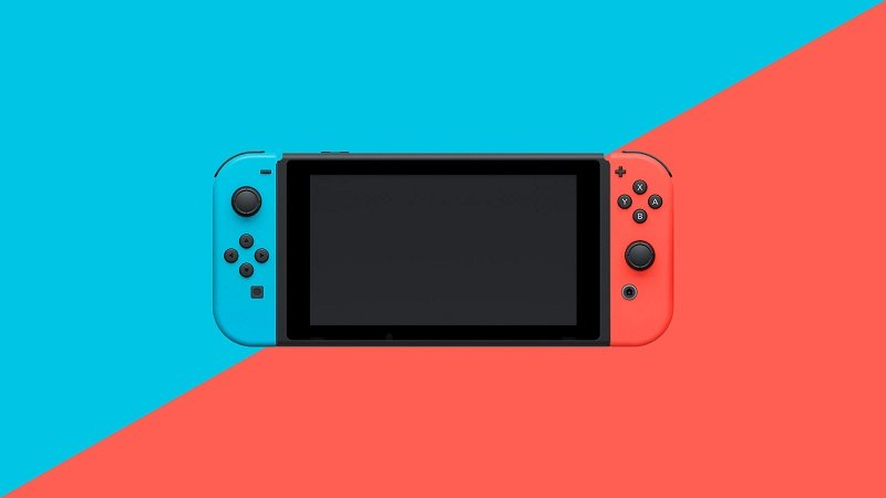 Nintendo Switch Update 12.0.3 Has Been Deleted