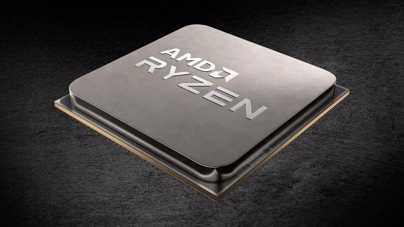 AMD AM5 Next-Gen Desktop Platform Details Leak Out