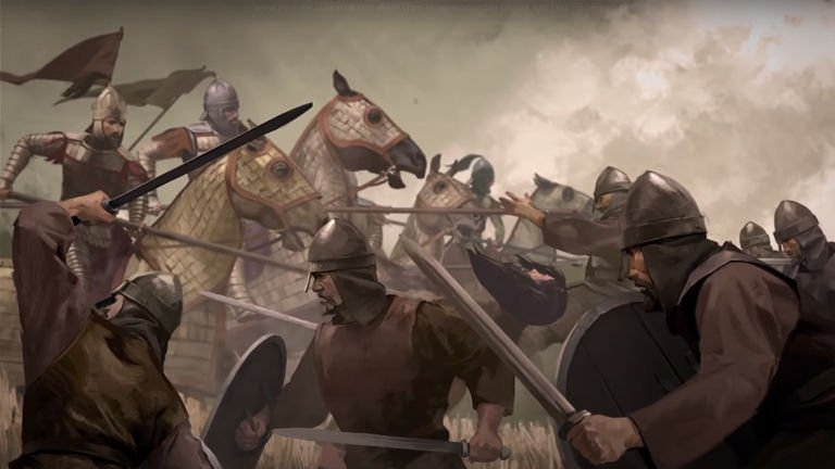 Bannerlord Story Mode New Video Released