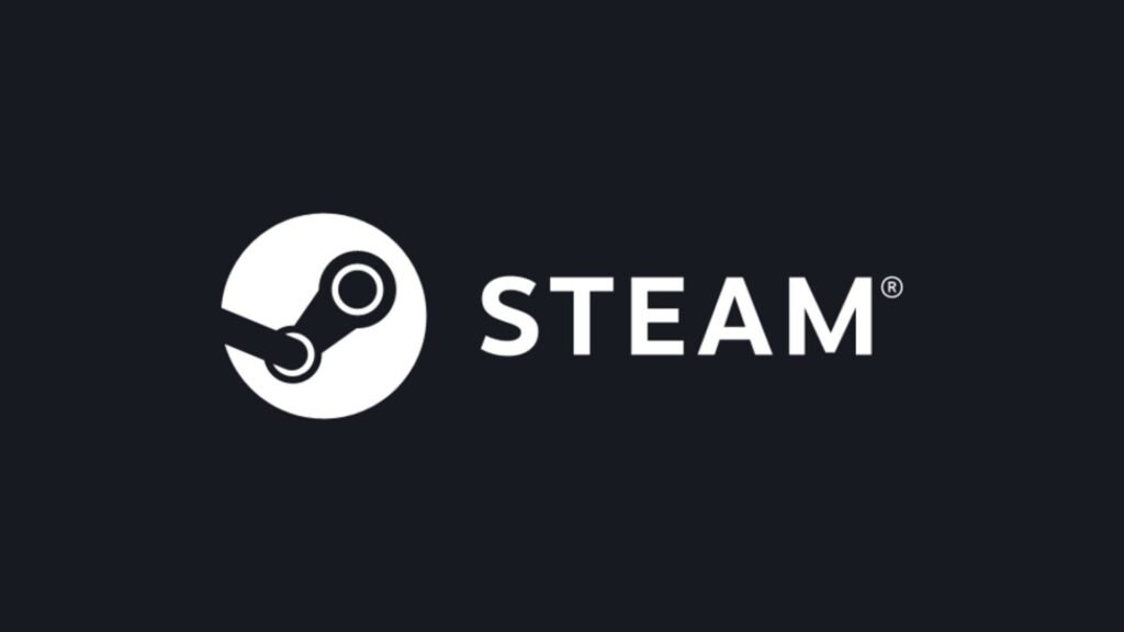 Valve Has Been Sued Just After Sony Due to Steam Monopoly