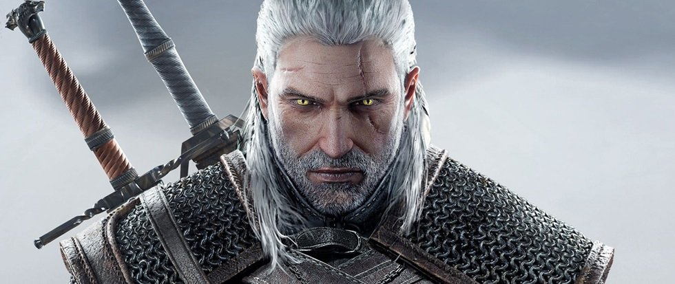 Geralt Voice Actor Says That He Feels Bad For Developers of Cyberpunk 2077